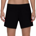 "Hurley Phantom Beachrider 5"" Boardshort-Black-XS"