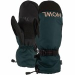 HOWL Mens Network Mitt-Surplus-L