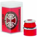 Independent Bushings Standard Cylinder Soft-Red