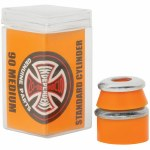 Independent Bushings Standard Cylinder Medium-Orange
