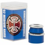 Independent Bushings Standard Cylinder Medium Hard-Blue