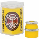Independent Bushings Standard Cylinder Super Hard-Yellow