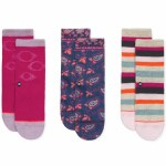 Stance Toddler Graceland Box Set-Multi-1Y2