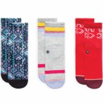 Stance Toddler Kai Box Set-Multi-1Y2