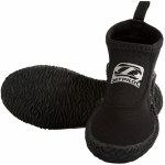 Jetpilot Kids Hydro Shoe-Black-2