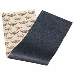 Jessup Grip Tape Roll Coarse-11