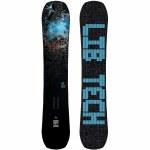 LIB TECH Mens Box Knife Snowboard-NA-154