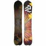 LIB TECH Mens Climax Snowboard-NA-159