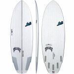 Lib Tech Lost Puddle Jumper Surfboard-5'9