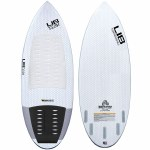 Lib Tech Yacht Sea Skim-5'0