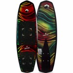 Liquid Force  Wakefoil 2.0 Wakeboard-Assorted-OS