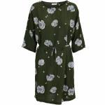 Minimum Josefine Short Dress Womens-Rosin-36