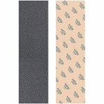 Mob Grip Tape Sheets-9