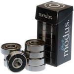 Modus Bearings-Black-OS