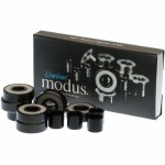 Modus Bearings Titanium-OS