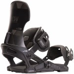 Now Recon Snowboard Binding-Black-L