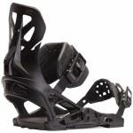 Now Select Pro Snowboard Binding-Black-M