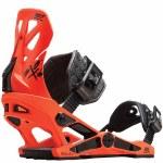 NOW Select Binding-Orange-L