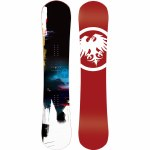 Never Summer Mens Proto Synthesis Snowboard-161