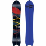 NS Swift Split Splitboard-162
