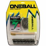 One Ball Jay Basic Tuning Kit-Assorted-OS