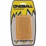 OBJ Nylon Brush-3x5