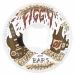 OJ Wheels Figgy Guitars Scars & Bars 101A Wheels-54