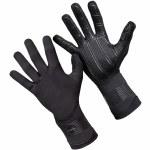 Oneill Psycho Tech 3mm Glove-Black-S