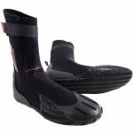 O'Neill Heat RT Boot 3MM-Black-12