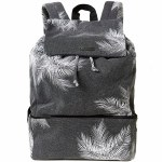 O'Neill Chillin Backpack Womens-Black-OS