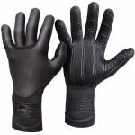 O'Neill Psycho Tech 5mm SL Glove-Black-M