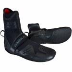 O'Neill Psycho Tech 5mm RT Boot-Black-10