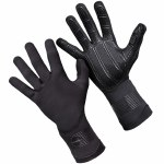 O'Neill Psycho Tech 3mm Glove-Black-S