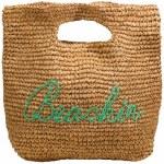 O'Neill Seascape Tote Bag-Natural-OS