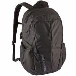Patagonia Refugio Pack-Black-28