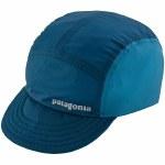 Patagonia Airdini Cap-Black-L/XL