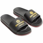 Primitive Kikkoman Slides-Black-10