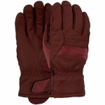 POW Stealth GTX Glove-Auburn-M