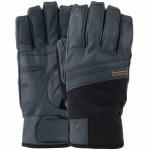 POW Royal GTX Glove-Ombre Blue-M