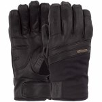 POW Royal GTX Glove-Black-S
