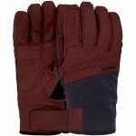 POW Royal GTX Glove-Auburn-XL