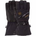 POW Tormenta GTX Glove-Black-L