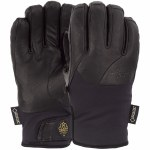 POW Womens Empress GTX Glove-Black-S