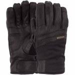 POW Mens Royal GTX Glove +ACTIVE-Black-M
