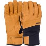POW Mens Royal GTX Glove +ACTIVE-Buckhorn Brown-M