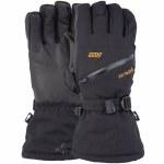 POW Mens Tormenta GTX Glove-Black-M