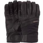 POW Royal GTX Glove-Black-S