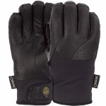 POW Empress GTX Glove Womens-Black-XS