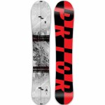 Prior Mens Khyber Splitboard-Assorted-160