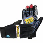 Radical Generic Glove-Pacguy-M
